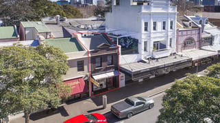 387 Crown St Surry Hills NSW 2010