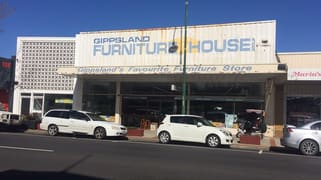 224-226 Commercial Road Morwell VIC 3840