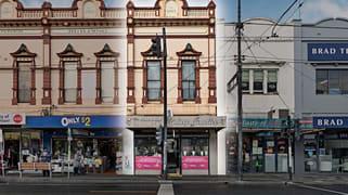 436 Sydney Road Coburg VIC 3058