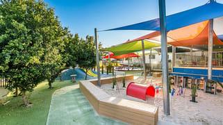 30 Naru Street Chinderah NSW 2487