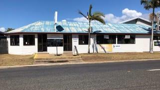 20  Roden Street Keppel Sands QLD 4702