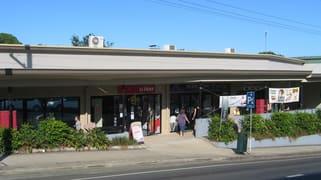 4/2 Nambour - Mapleton Road Nambour QLD 4560