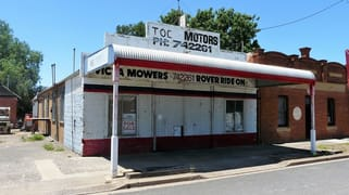 31-35 Murray Street Tocumwal NSW 2714