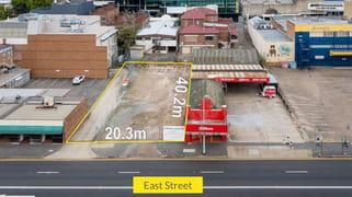 21 East Street Ipswich QLD 4305