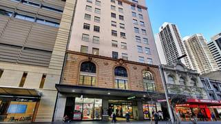 Level 10, 1005/250 Pitt Street Sydney NSW 2000