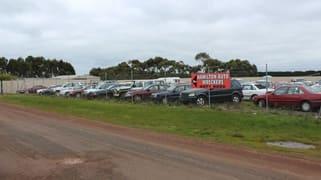 8005 Hamilton-Port Fairy Road Hamilton VIC 3300