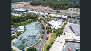 11 - 19 Chancellor Village Boulevard Sippy Downs QLD 4556