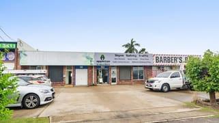 365 BAYSWATER Road Garbutt QLD 4814