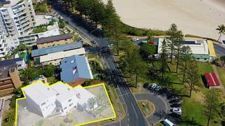 1  Petrie Street Coolangatta QLD 4225