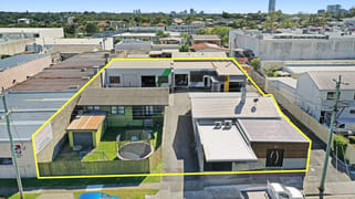 29 & 31 Margaret Street Southport QLD 4215