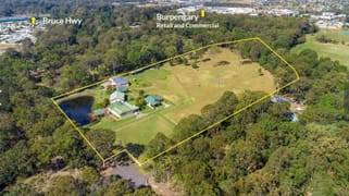 120 Coutts Drive Burpengary QLD 4505