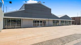 203 Anzac Avenue Harristown QLD 4350