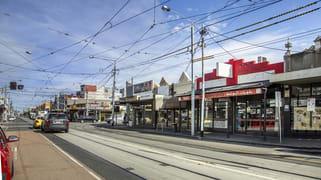 11-13 Sydney  Road Coburg VIC 3058