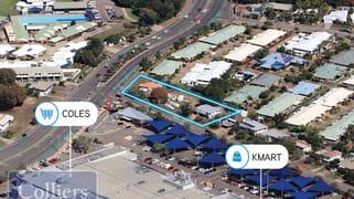6-8 Acheron Avenue Cranbrook QLD 4814