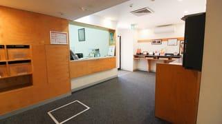 112 Camooweal Street Mount Isa QLD 4825