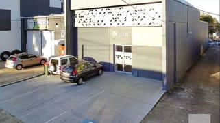 21 Nundah Street Nundah QLD 4012