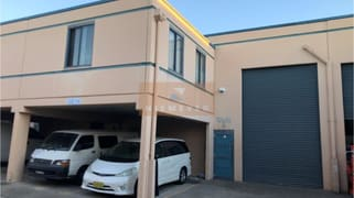 14 Hampstead Road Auburn NSW 2144