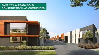 1-52/101 Boundary Road Carrum Downs VIC 3201