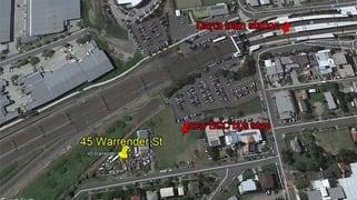 45 /Warrender Street Darra QLD 4076