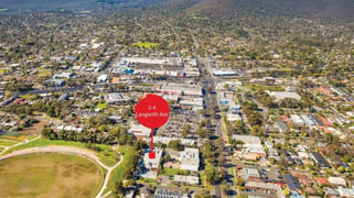 2-4 Langwith Ave Boronia VIC 3155
