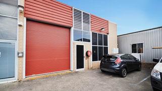 Unit 5/16 Edgar Street Coffs Harbour NSW 2450