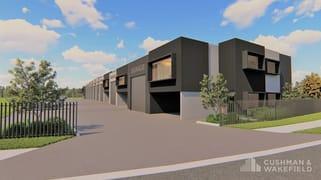 Lot 4 & Lot 9 Kohl Street & Northward Street Upper Coomera QLD 4209