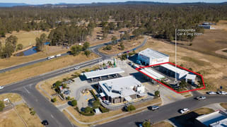 3/71 Cerina Circuit Jimboomba QLD 4280