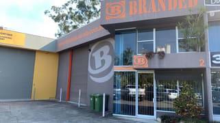 Unit 2/19 Expo Court Ashmore QLD 4214