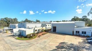 23 Hoffman Road Albury NSW 2640