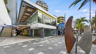 16 Orchid Avenue, Surfers Paradise QLD 4217