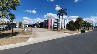 31 Park Street Rockhampton City QLD 4700