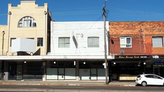 230-232 Parramatta Road Stanmore NSW 2048