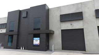 10/15 Earsdon Street Yarraville VIC 3013