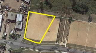 Lot 10 Industrial Avenue (Steele Park) Logan Village QLD 4207