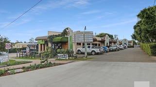 2&3,2/18A Farrell Street Yandina QLD 4561