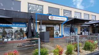 Shop 8/8 Burwood Hwy Burwood East VIC 3151