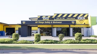 639 Stuart Highway Berrimah NT 0828