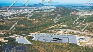 82 Northern Link Circuit Shaw QLD 4818
