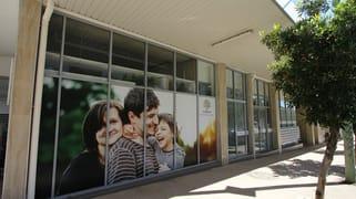 Shops 1&2/31-35 Chamberlain Street Campbelltown NSW 2560