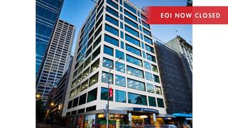 342-348 Flinders Street (Cnr Bond Street) Melbourne VIC 3000