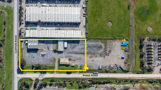 1790 Thompsons Road, Clyde North VIC 3978 - Industrial