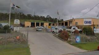 6 Anson Close Toolooa QLD 4680