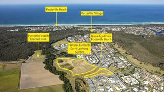 Lot 1747 Seabreeze Boulevard Pottsville NSW 2489