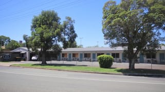 163 Brisbane Street Beaudesert QLD 4285