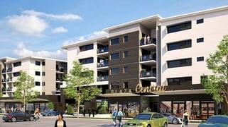 10-18 Pikki Street Maroochydore QLD 4558