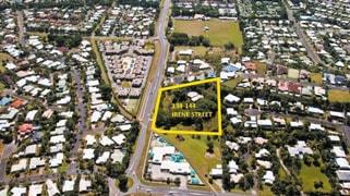 134-144 Irene Street Mooroobool QLD 4870