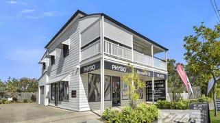 31 Ashgrove Avenue Ashgrove QLD 4060