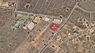 Lot 11 Dangar Place Wagga Wagga NSW 2650