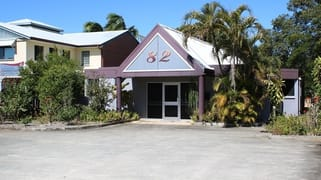 82 King Street Caboolture QLD 4510