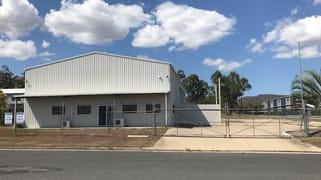 9 Waurn Street Rockhampton City QLD 4700
